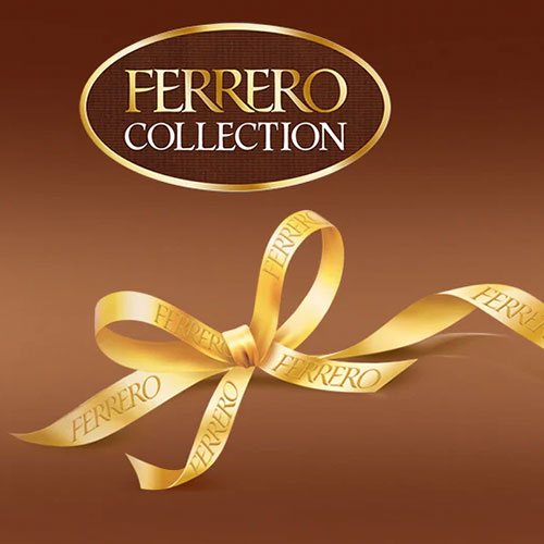 ferrero-collection-logo-ribbon